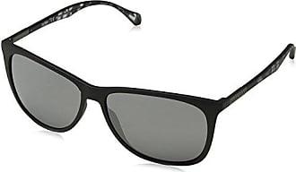 Unisex-adultos 5039 / S Gafas De Sol Z9, Whiteblusmbl, 58 Carrera