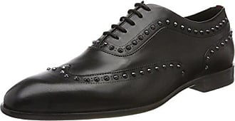 Mens Appeal_oxfr_ltst Oxfords HUGO BOSS 5gRILNTz