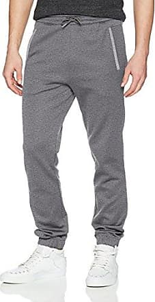 Doak Small Logo Jogger in Grey - 061 HUGO BOSS Buy Cheap Outlet Inexpensive Cheap Price Cheap Sale Store Cheap Footlocker Pictures eEolr3W