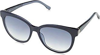Boss Unisex-Adults 0849/S JD Sunglasses, Havana Nude, 54 HUGO BOSS