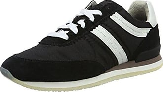 Hugo Adreny-s 10191482 01 Chaussures Pour Femmes, Noir (noir 5), 36 Eu