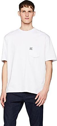 Release Dates Cheap Price BOSS Casual Mens Thinkta T-Shirt Boss Orange by Hugo Boss Unisex Extremely Sale Online Cheap Price Low Shipping Fee kK4ZXsvxw6