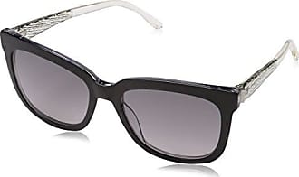 Boss Sunglasses 0663/S K8 Brw Wood Nude, 54 HUGO BOSS