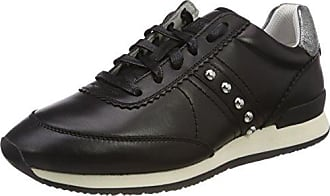 Mens Futurism_Tenn_lt 10191225 01 Low-Top Sneakers HUGO BOSS CRVZ2dz