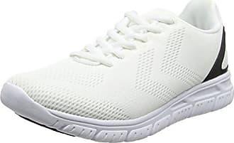 Unisexe Adulte Terrafly Chaussures Salle Np Bourdons UZWnBU