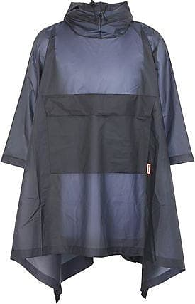 COATS & JACKETS - Capes & ponchos su YOOX.COM Jijil Deals Sale Online wv53Oit0