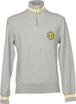 TOPWEAR - Sweatshirts Husky Low Cost Sale Online 5YZrni5R