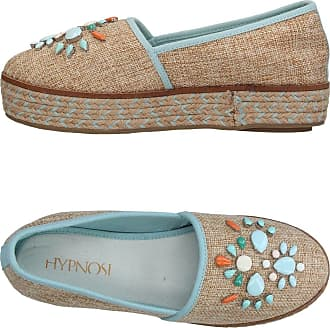 How Much Cheap Online FOOTWEAR - Espadrilles Hypnosi Outlet Locations For Sale RzQvx