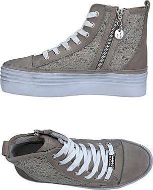 FOOTWEAR - Low-tops & sneakers Hypnosi a6p4jMg23G