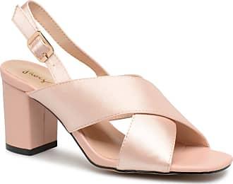 Kelipom LeatherI Love Shoes MjAp6zbvn
