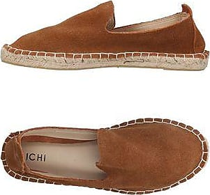 Chaussures Pour Les Femmes Ichi 20106230 - Noir RWxA7VfvK