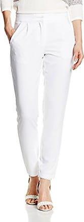 Ichi 20100830-Pantalones Mujer Rot (12277 Antler) W40 EaApg