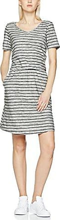 Womens Lena Dr Dress Ichi 3UksrRKp