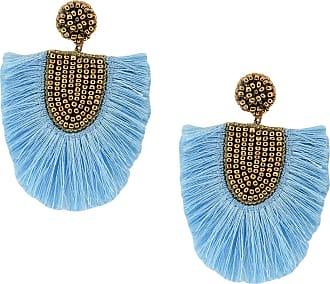 Ideas 108 JEWELRY - Earrings su YOOX.COM tbRm0y0a
