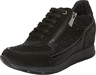 8809200, Womens Low Trainers Igi & Co