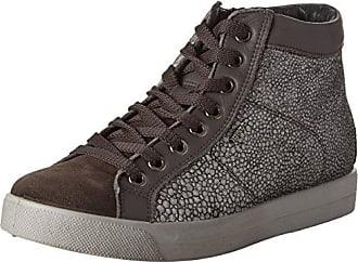 IGI&CO Hombre 1111500 Slippers Negro Size: 46 EU Dh2Y2