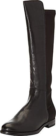 Womens DBR 8811 Horse Riding Boots Igi & Co Cheap Best Place qYw9WHy