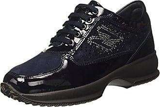 IGI&CO Hombre Slippers Azul Size: 41 EU d7k8Djuq