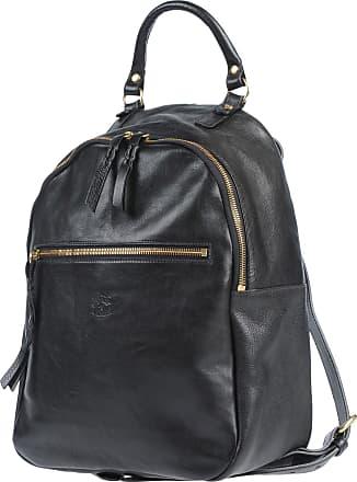 IL BISONTE HANDBAGS - Backpacks & Fanny packs su YOOX.COM KJM4cUanPQ