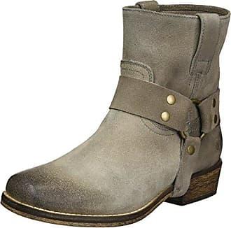 Ouest, Femmes Bottes De Motard Ilc J'aime Chaussures De Bonbons