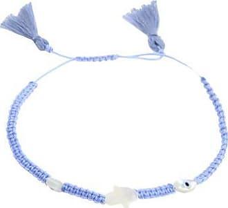 Argento Vivo JEWELRY - Bracelets su YOOX.COM jslDcIP