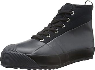 Sneaker Mit Tiermusterdruck - Zapatillas, color 626, talla 38 Ilse Jacobsen