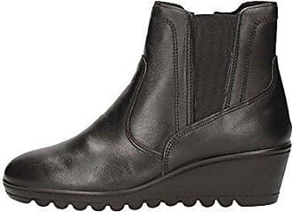 83360 D Sneakers Frau Schwarz 37 Imac mr5EvG6blG
