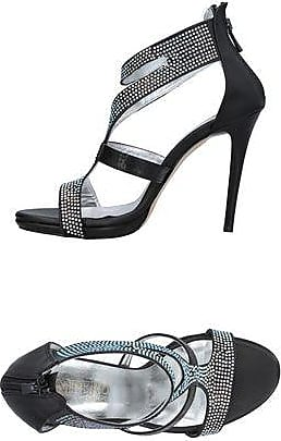 Chaussures - Sandales Couture Impero ZpGXQQr