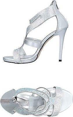 Chaussures - Sandales Couture Impero r4xOgp