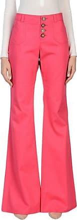 Ines De La Fressange JEWELRY - Bracelets su YOOX.COM lc6Xd
