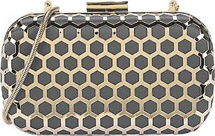 Inge Christopher HANDBAGS - Handbags su YOOX.COM pSiQO1q0IF