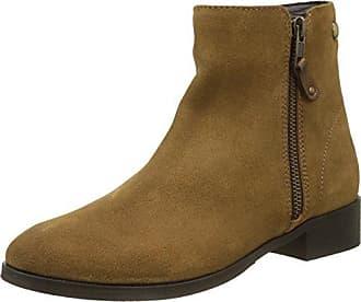 Resolu, Womens Chelsea Boots Initiale Paris