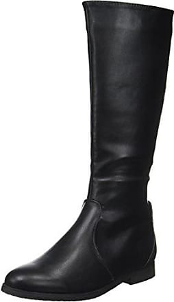 Mediane, Womens Boots Initiale Paris