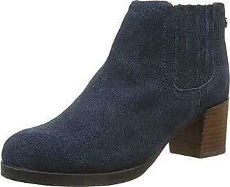 Resola, Womens Chelsea Boots Initiale Paris