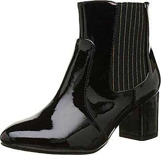 Damen Spell Chelsea-Boots Initiale Paris uMf6bZ