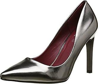 Sotida, Womens Court Shoes Initiale Paris