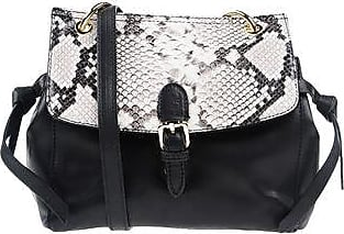 Gabs HANDBAGS - Cross-body bags su YOOX.COM U3lAI