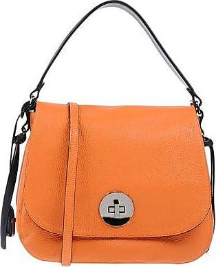 Innue HANDBAGS - Handbags su YOOX.COM t4jUNUP0