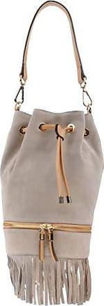 Innue HANDBAGS - Handbags su YOOX.COM 4T4FWrv2