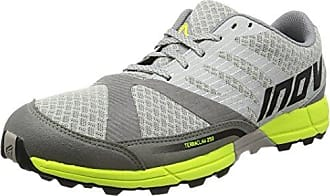 Inov8 Terraclaw 250 Chill Women's Trail Laufschuhe - 40 vyKNICN