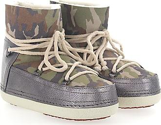 embellished stripe sandals - Nude & Neutrals INUIKII tn3ZrVnal