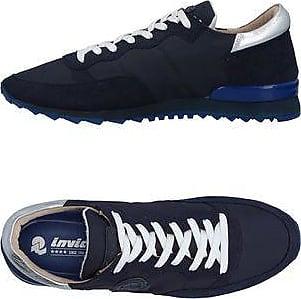 Invicta Bas-tops Et Chaussures De Sport qIDCs3w