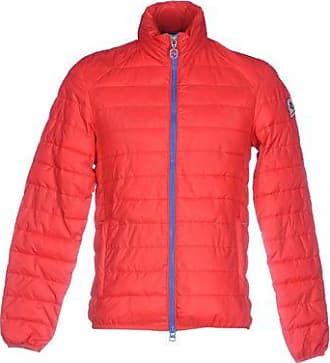 Cheap Sale Extremely COATS & JACKETS - Down jackets su YOOX.COM Jijil Outlet Low Cost With Paypal Really q01Y2XhW