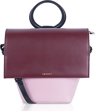 Ina, Backpack 2 in 1 model braun Inyati