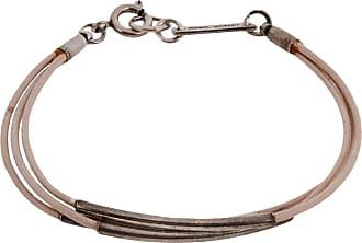 Mikyri JEWELRY - Bracelets su YOOX.COM 0h1F9GnAt2