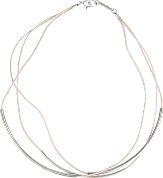 Rosantica JEWELRY - Necklaces su YOOX.COM 6JemH51GFZ