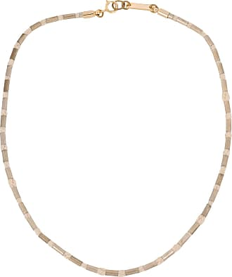 Isabel Marant JEWELRY - Necklaces su YOOX.COM oG0Whd7
