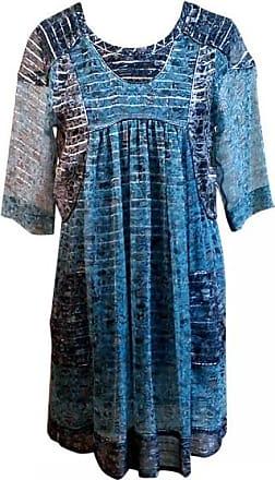 vraiment Robe Inès Isabel Marant T36Isabel Marant Vue Pas Cher Vente Nouvelle Bonne Vente La Sortie Authentique pUCVcdS