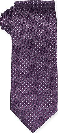 Ties On Sale, Light Cream, Silk, 2017, one size Isaia