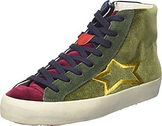 Chaussures - Haute-tops Et Baskets Ishikawa 4Ec9ke